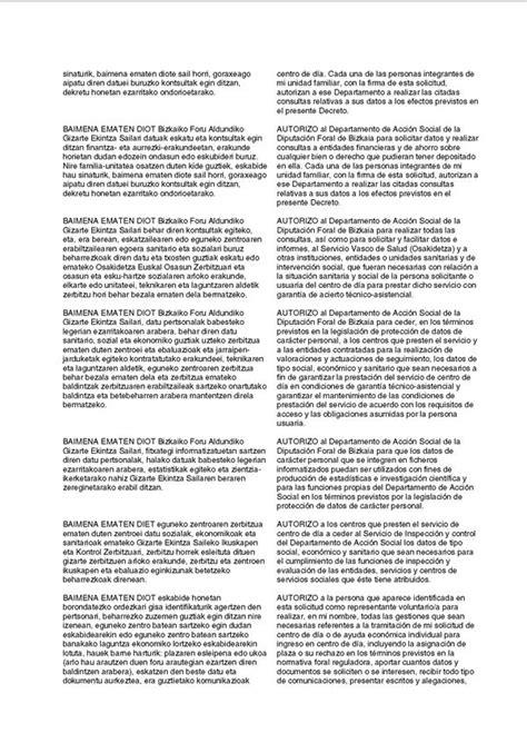 rentas del ahorro 2016 diputacin foral decreto foral de la diputacin foral de bizkaia 113 2016