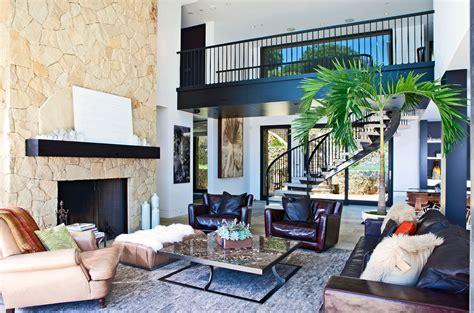million dollar homes in malibu multi million dollar house on malibu architecture