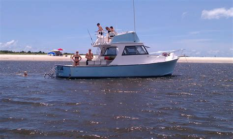commercial fishing boat hull for sale wtb 34 36 commercial fishing vessel the hull truth