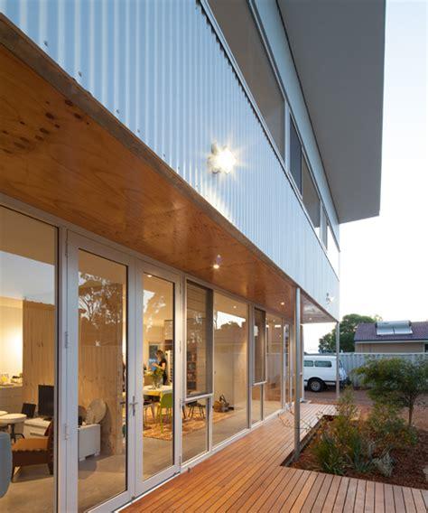 modern day architecture modern day architecture home design