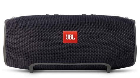 Buy Jbl Xtreme Portable Buy Jbl Xtreme Portable Bluetooth Speaker Black Harvey