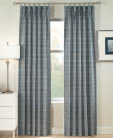 peri drapes chf peri heritage window treatment collection