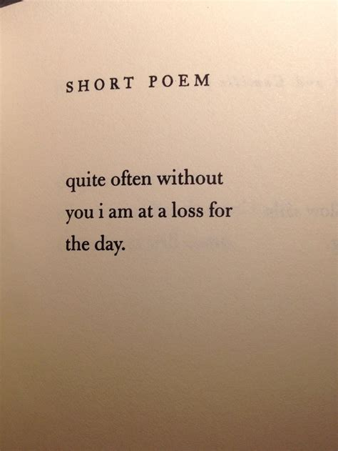 very short friendship poems short poem for lovers and friends