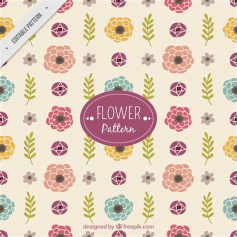flower pattern freepik flower pattern vectors photos and psd files free download