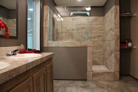 Mobile Home Tubs And Showers by Transform That Garden Tub To The Ultimate Standing