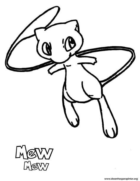 pokemon coloring pages dragonair desenhos pokemon para imprimir colorir e pintar nova