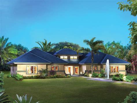 home design orlando orlando palms contemporary house plan alp 09ky