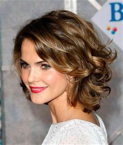hairstyles for curly hair heart shaped faces 14 wonderful hairstyles for heart shaped faces pretty