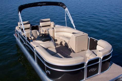 manitou pontoon boat parts research 2013 manitou boats 23 oasis sesr vp on iboats