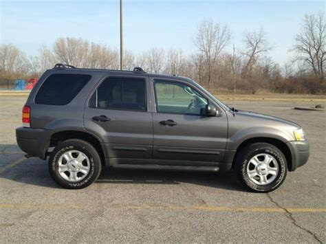 2007 ford explorer towing capacity f 150 2013 2014 ford explorer xlt towing capacity autos post