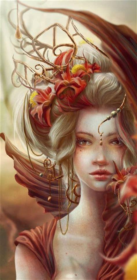 digital photo world photo gallery jenny herbert 1113 best fantasy art images on pinterest fantasy art