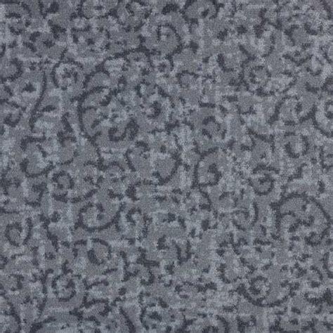 teppich kaufen gã nstig auslegware cheap hochflor auslegware hochflor