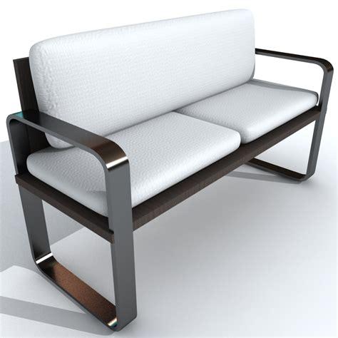 divani dwg 3d archibit generation s r l 3d models sofa