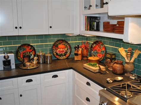 Soapstone Vs Granite Cost - granite quartz and soapstone countertops hgtv