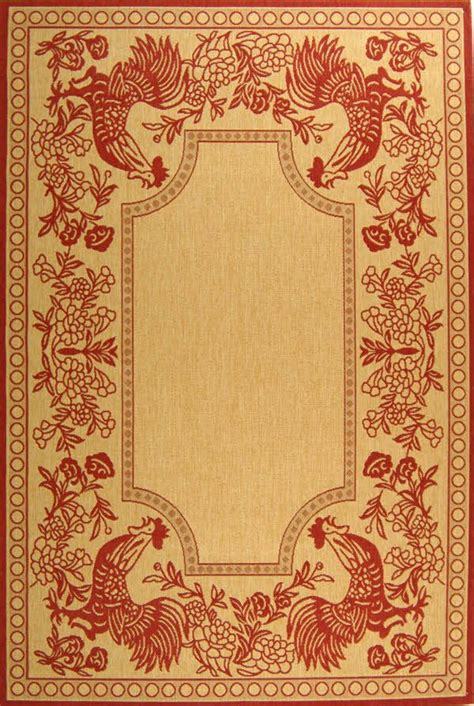 country curtains rugs 17 best ideas about country rugs on prim decor country primitive and primitive wall
