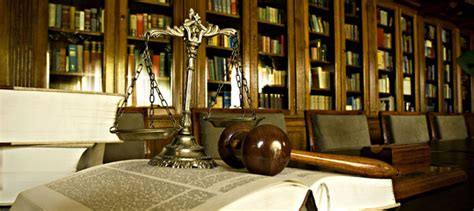 Auto Lawyers In Chicago 1 by Chicago Personal Injury Attorney Chicago Injury Firm