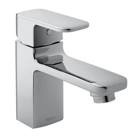 Toto Bathroom Fixtures Toto Bathroom Faucets Fixtures