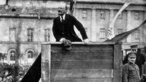 la revolucin rusa contada las matanzas a obreros y el terror comunista lo que ahora madrid parece ignorar sobre la