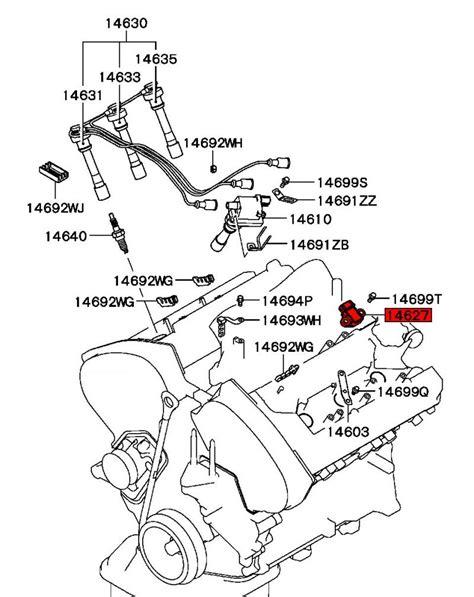 wiring diagram kulkas mitsubishi wiring diagram
