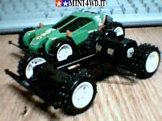 Tamiya Burning Sun Dash2 1 32 Racing Mini 4wd Series No 26 New 1 mini 4wd pro tamiya mini4wd racing parts dash yonkuro let s go lets go and mini 4wd auldey