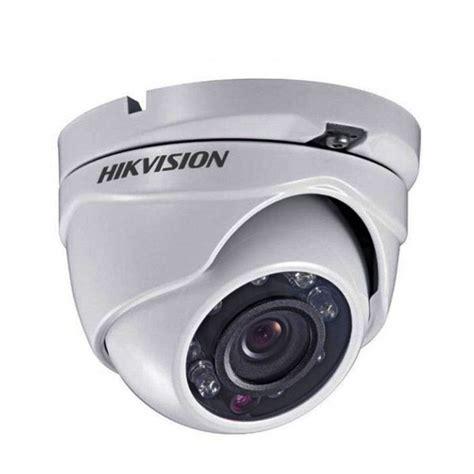 Hikvision Ds 2ce56d0t Irmf κάμερα turbo hd hdtvi 4in1 hikvision ds 2ce56d0t irmf 2 8 1080p ir 20m d0t
