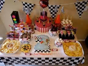 disney cars birthday party ideas photo 1 of 80 catch