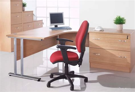 Entry Level Office by M25 Budget Office Furniture Maestro Office Furniture