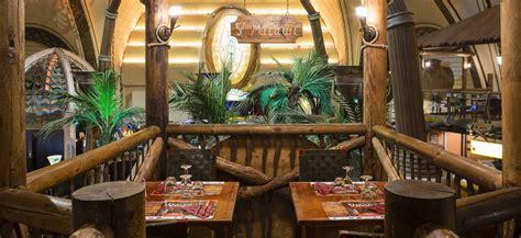 le bureau bruay restaurant le bureau evian 28 images restaurant