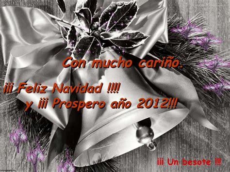 Minyak Kemiri Moelia feliz navidad y feliz a 241 o 2012