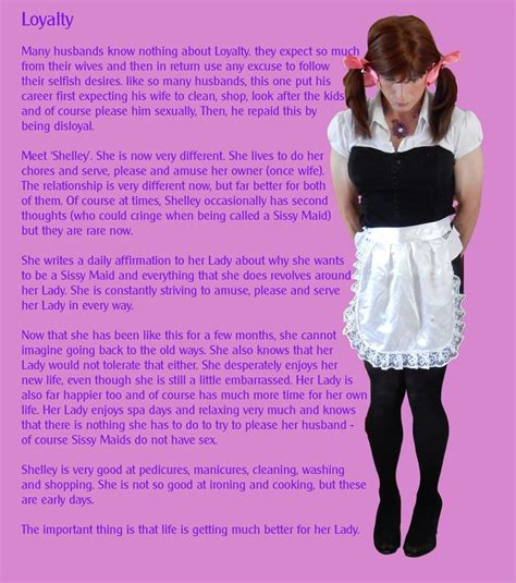 Using Sissy Maids For Real Maid Duties Collarchatcom | 352 best images about maid on pinterest