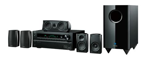 ht s6405 onkyo asia and oceania website