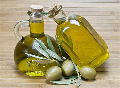 olive oil encyclopedia food network a terms food the art of olive oil tasting