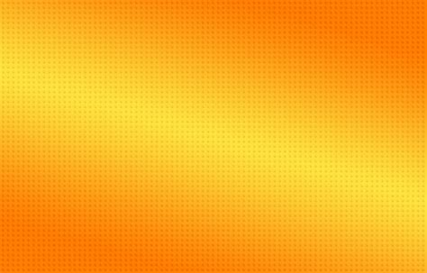 hd orange wallpaper desktop wallpapers free hd wallpapers