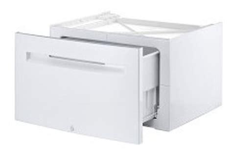 Seche Linge A Tiroir by Tiroir De Rangement Siemens Wz20490 3656080 Darty
