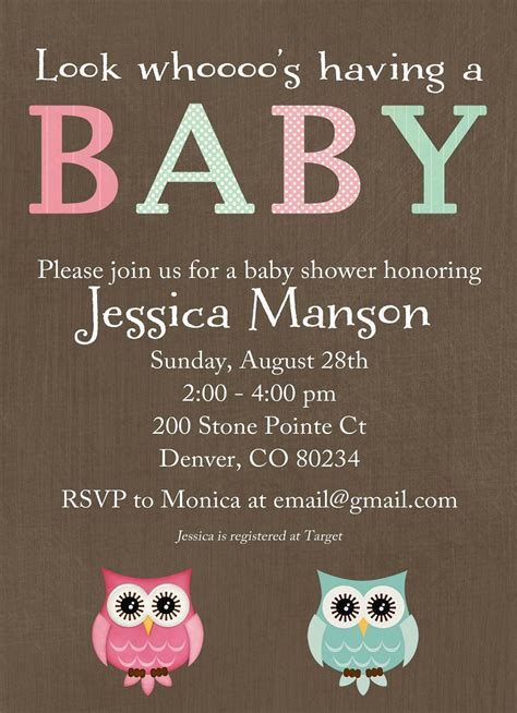 neutral baby shower wording for invitations neutral baby shower invitations baby shower invitations
