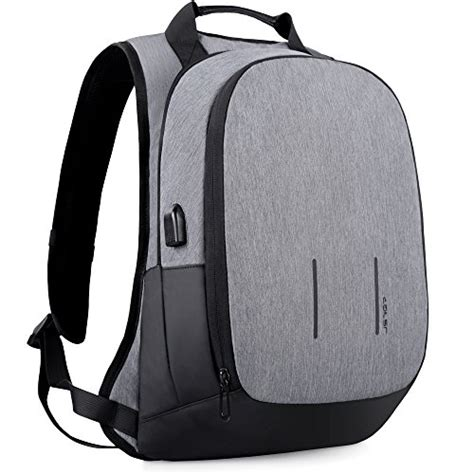 Anti Thief Backpack from usa jsver business laptop backpack anti theft