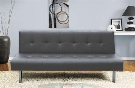 folding sofa set sofa delhi sofa bed folding sofa faux leather couch sofa