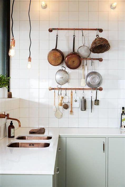 joy home design instagram skandinavische k 252 che apartment therapy and therapie on