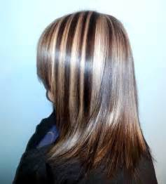 ptatinum highlights on brown hair platinum blonde highlights for gray hair dark brown hairs