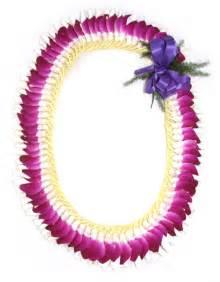 Lei Hawaiian Flowers - the daily apple apple 429 leis