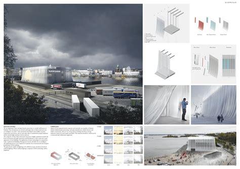 gallery   final designs unveiled  guggenheim