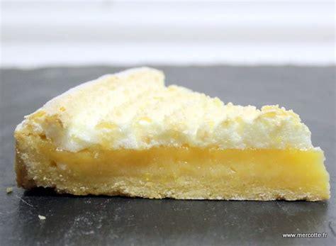 1000 id 233 es sur le th 232 me tarte de meringue au citron sur