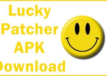 design home lucky patcher get jetpack joyride android game app for your smartphone