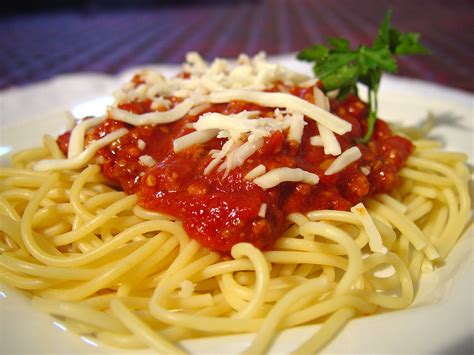 cuisine spaghetti 301 moved permanently