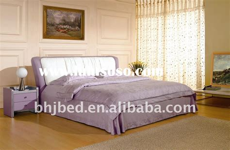lulusoso bedroom furniture beatiful girls bedroom furniture for sale price china