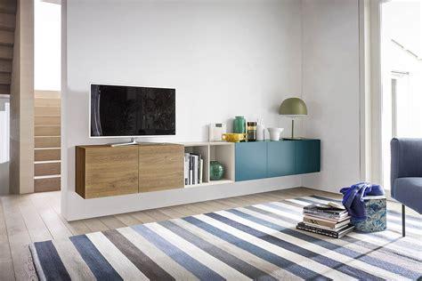 soggiorno moderno componibile soggiorno moderno componibile top lops box 12