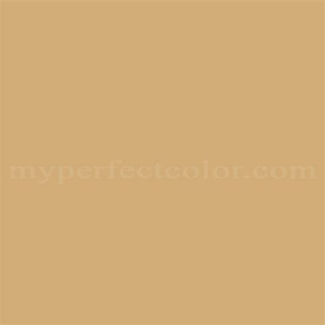 porter paints colors porter paints 6850 2 buckwheat match paint colors