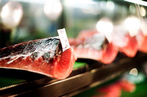 cucinare il tonno rosso il tonno rosso di carloforte la cucina italiana