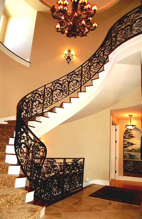 Home Interior Stairs by Home Interior Stairs Design Home Design And Style