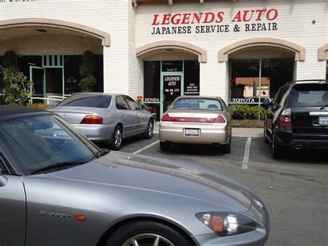 legends auto last updated may 2017 62 reviews auto